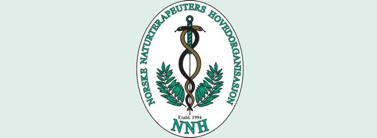 Norske Naturterapeuters Hovedorganisasjon