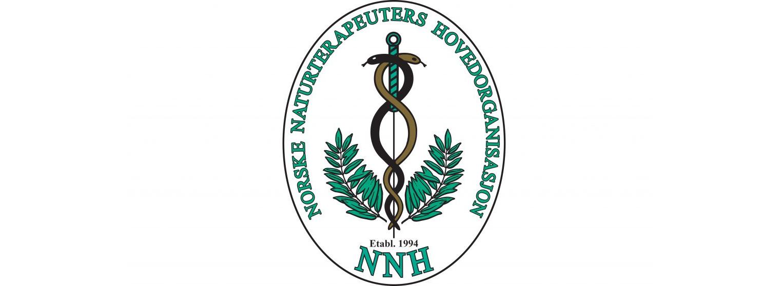 NNHs logo