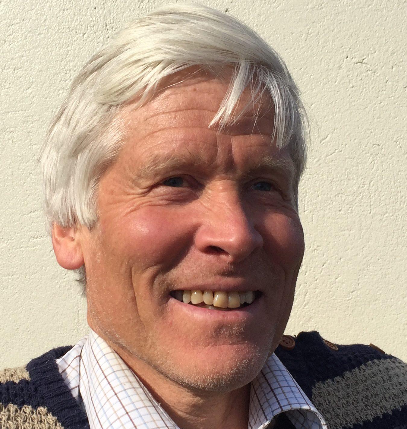Jarle Botnen