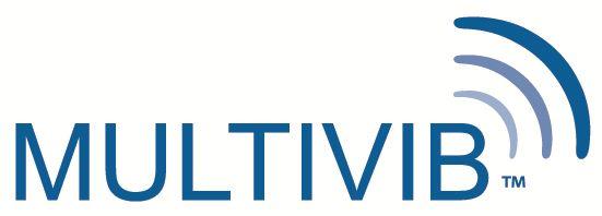 Logo Multivib